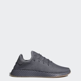 b40575e5a Deerupt Runner Shoes. -50 %. Women Originals