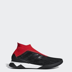 Sapatos Predator Tango 18+