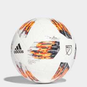 MLS Glider Ball