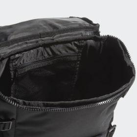 Rucksack rygsæk