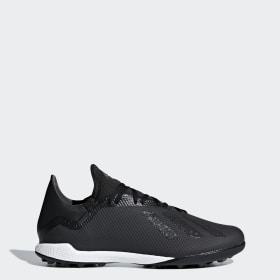 X Tango 18.3 Turf støvler