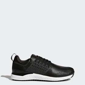 Sapatos Adicross Bounce