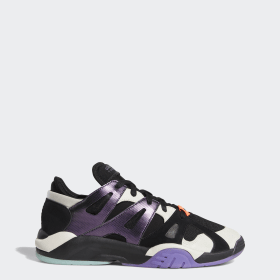 Buty Dimension Low Top