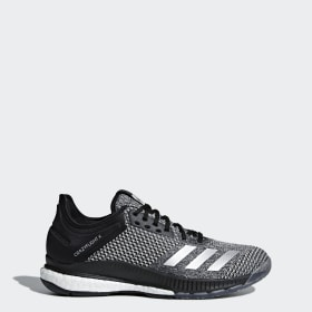 Volleyball Shoes for Men   Women  10ddca5ce8