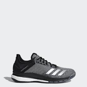 timeless design 6b247 0901f Womens Volleyball. Crazyflight X 2.0 Mid Shoes · Crazyflight X 2.0 Shoes