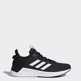 Questar Ride Shoes