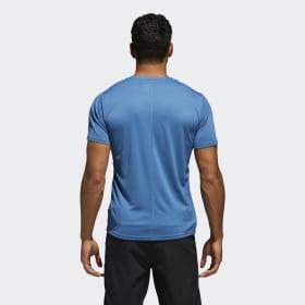 Camiseta Response