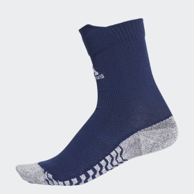 Alphaskin Traxion Ultralight Crew Socken