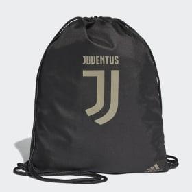 Bolsa Deportiva Juventus