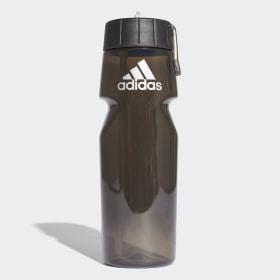 Squeeze Tr Bottle 0 75