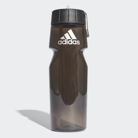 Trail Trinkflasche, 750ml