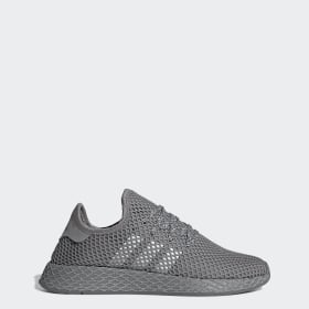 huge discount 37050 908cb Deerupt Runner Shoes