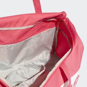 Linear Performance Duffel Bag Medium