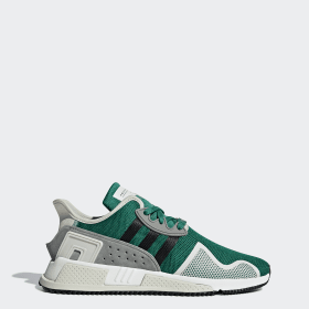 Buty EQT Cushion ADV