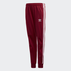 SST Joggers