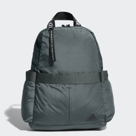 VFA Backpack