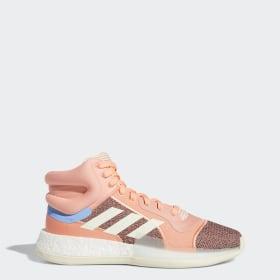 Sapatos Marquee Boost