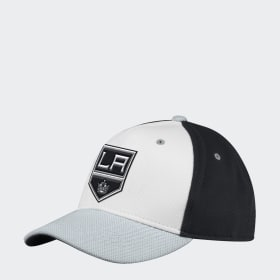 Kings Adjustable Piqué Mesh Cap