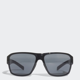 Okulary przeciwsłoneczne Jaysor