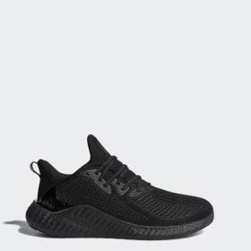 Chaussure Alphaboost