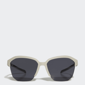 Exhale Sunglasses