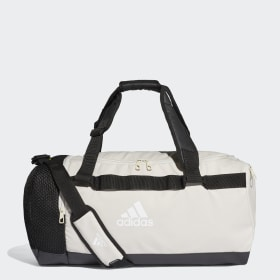 Torba treningowa Duffel Convertible Medium