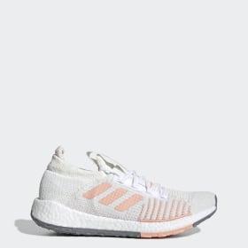 75115f130b4c0 Women's Running Shoes: Ultraboost, Pureboost & More   adidas US