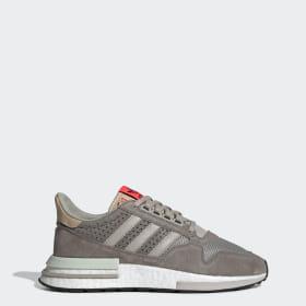 c0f03be69ea2c4 ZX 500 RM Schuh ...
