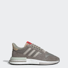 new product 8f397 b73c1 Men s Originals  Iconic Shoes, Clothing   Accessories   adidas US
