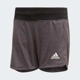 Shorts  1-4YG TR CHILL SH