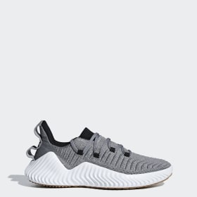 competitive price 3ce07 87242 Alphabounce Trainer Shoes