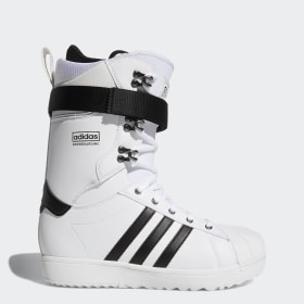 Superstar ADV Boots