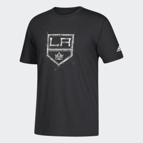 T-shirt Kings Sketchpad Logo
