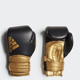 Boxerské rukavice Hybrid 300