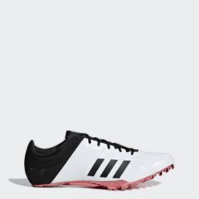 Chaussure d'athlétisme Adizero Finesse