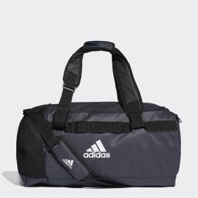 Convertible Training Duffelbag Medium