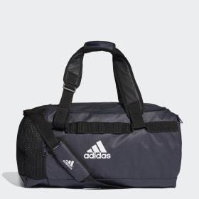 8138129e320 Sporttassen heren • adidas ® | Shop sporttassen voor heren online