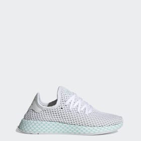 quality design ba3bc bd9d4 Deerupt Runner Shoes · Women Originals