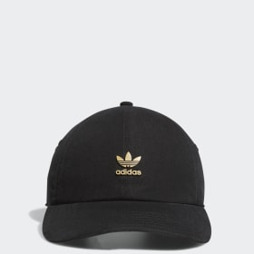 9b2a59e26f2 adidas Men s Hats  Snapbacks