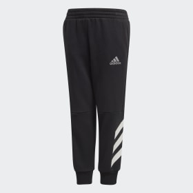 Comfi bukser