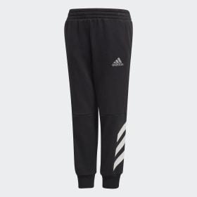 Pantalon Comfi