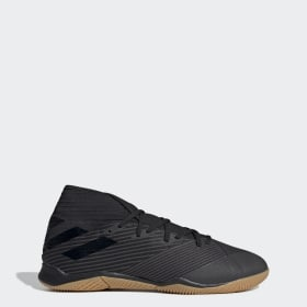 Nemeziz 19.3 Indoor Shoes