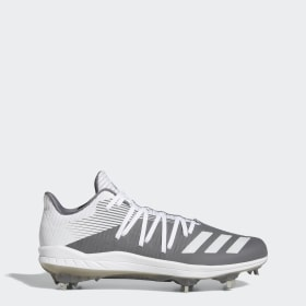 Grail LiteStrike Cleats