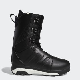 Chaussure Tactical ADV