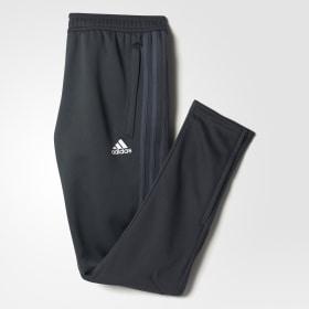 Pants de Entrenamiento Tiro17