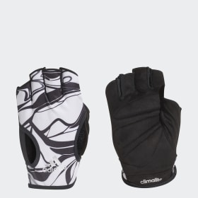 Climalite Gloves