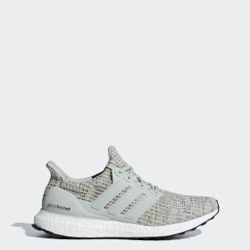 b7d47ab007a81a Men s Ultraboost 4.0 Shoes