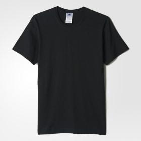 Tango City Customization T-Shirt
