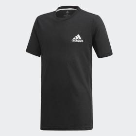 Escouade T-Shirt