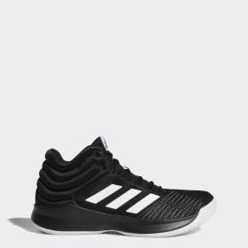 Pro Spark 2018 Wide Shoes